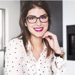 Christine Teixeira Avatar