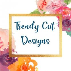 Trendycutdesigns avatar