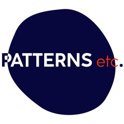 PATTERNS etc avatar