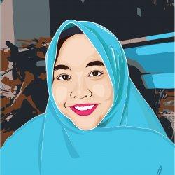 witono1 avatar