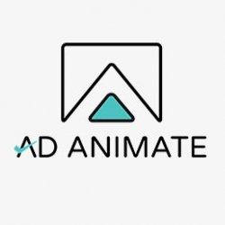 AdAnimate Avatar
