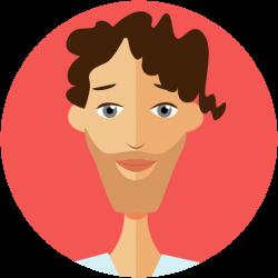 NikoDzhi avatars store avatar