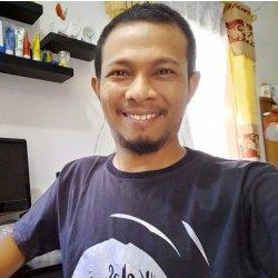 McjerStudio avatar