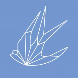 AL Monogram avatar