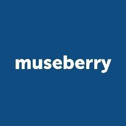 museberry Avatar