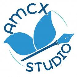 AMCX Studio avatar