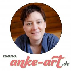 anke-art Avatar