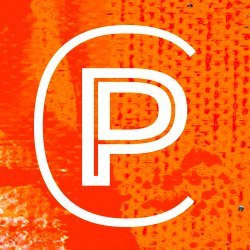 Parker Creative avatar