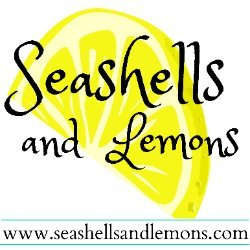 SeashellsandLemons Avatar