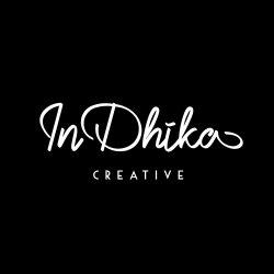 InDhika creative avatar