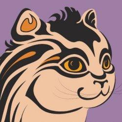 Yullapa avatar