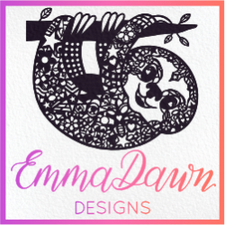 Emma Dawn Designs avatar