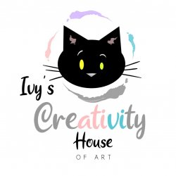 ivysCreativityHouse avatar