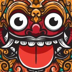 Bayu Baluwarta avatar