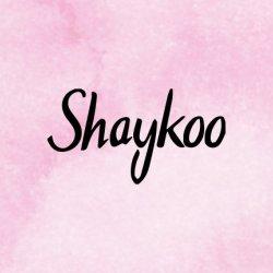 Shaykoo avatar