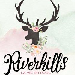 Riverhills Originals avatar