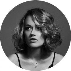 Pushka Daria avatar