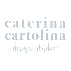 CaterinaCartolina avatar