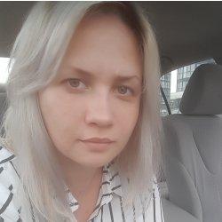 Yumyart avatar