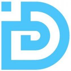 Designdealy avatar