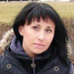 LiliSavelieva avatar