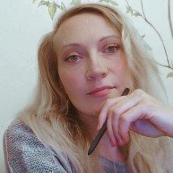 Ekaterina Eva avatar