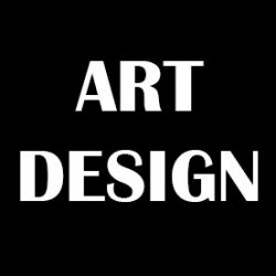 Art Design avatar