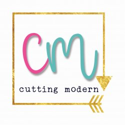 Cutting Modern Avatar