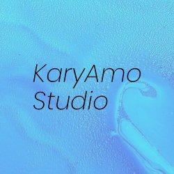 KaryAmo avatar