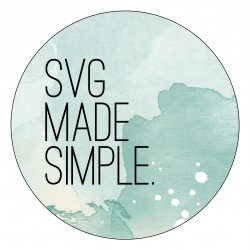 SVG Made Simple avatar