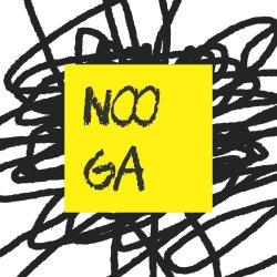 nooga studio avatar
