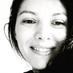 Novikovalydiaart avatar