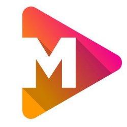 MandalaStore avatar