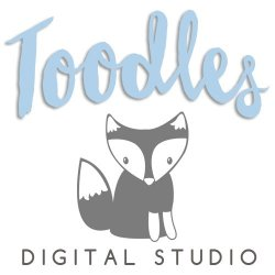 Toodles Digital Studio avatar