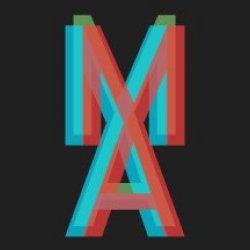 MasterArt avatar