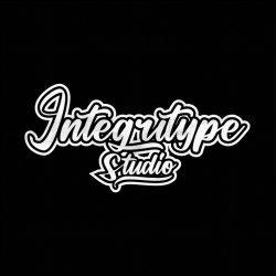 Integritype Studio Avatar