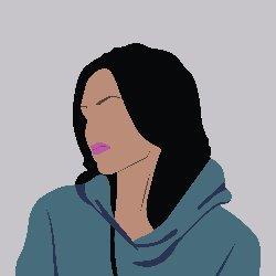 Mrsongraphicggs avatar