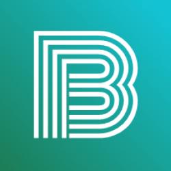 Biwarastudio avatar