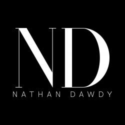Nathan_Dawdy avatar