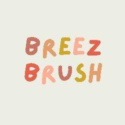 BreezBrush avatar