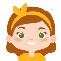 Zlatoena Designs avatar