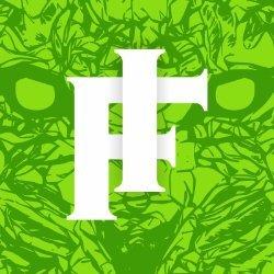 Imagi Factory avatar