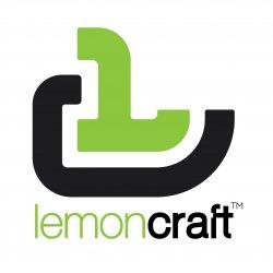 lemoncraft avatar