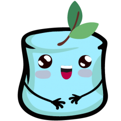 MintyMarshmallows Avatar