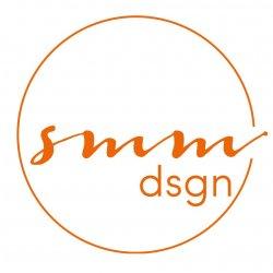 savanamm design avatar