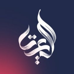 Aluyeah Studio avatar