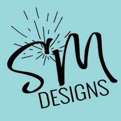 Shemazing Designs avatar