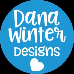 Dana Winter Designs avatar