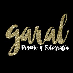 Garal Photography Avatar