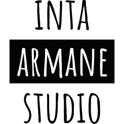 intarmanestudio avatar